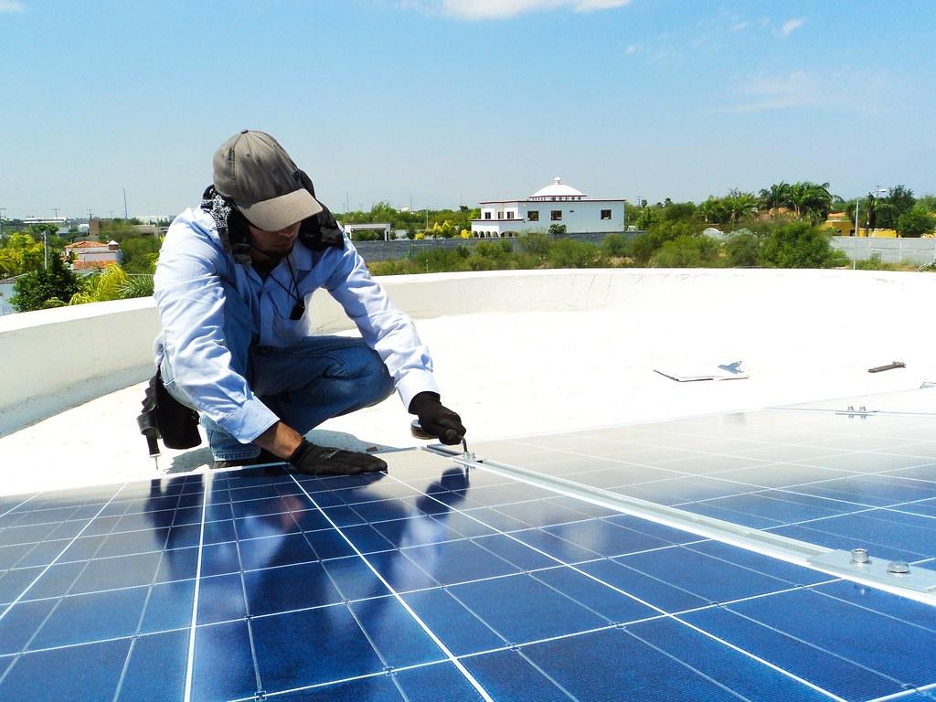 2020年代中期 再生能源將取代燃煤成發電主力 | 解讀《 2019年世界能源展望》報告3/3